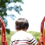 子どものために、何ができるのだろう…と迷うお母さんへ